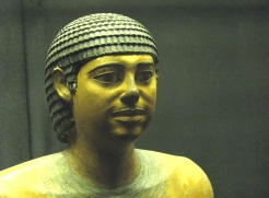 Egypt-LeCaire-mai08 105CD Saqqara