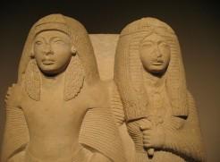 Egypt-LeCaire-mai08 112CD Saqqara