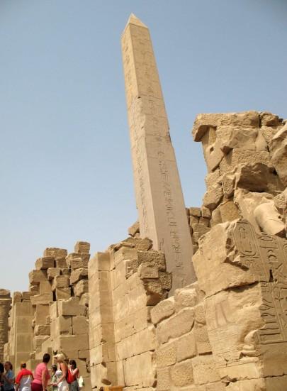 Egypt-Louxor-fév08 024CD Karnak