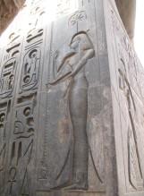 Egypt-Louxor-fév08 064CD Louxor