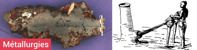 métallurgies