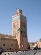 YAG16CD 357 Mosquée d'El-Mansour